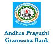 Andhra Pragathi Grameena Bank