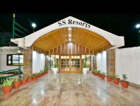 SS Resorts - Dalhousie