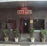 City Light Hotel - Dalhousie