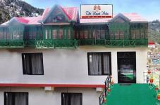 The Royal Vista - Shimla