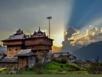 The Shonitpur Homestay - Shimla