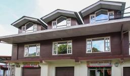 Vaishnavi Homestay - Shimla