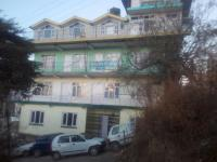 ValleyView Rooms with Homely Ambience - Shimla