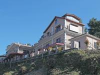 Vardaan Home Stay - Shimla