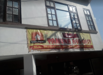 Yamuna Regency - Shimla