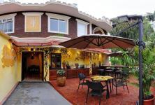 Casa Fortuna - Goa