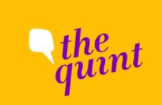 Thequint.com