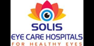 Solis Eye Care Hospital - Secunderabad