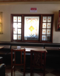 New Sagar Fast Food - Banashankari - Bangalore