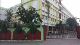 Akal Academy Reeth Kheri - Patiala