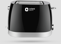 Orient Electric PT2S04P Pop Up Toaster