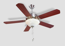 Orient Electric Subaris Solo Ceiling Fan