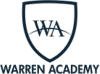 Warren Academy School - Jaipur