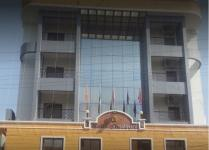 Hotel Sindoori - Guntur