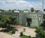 Creane Memorial High School - Gaya
