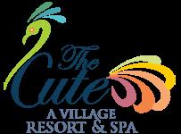 The Cute Resort - Mandya