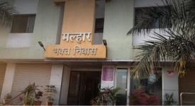 Shree Martand Dev Sansthan - Jejuri - Pune