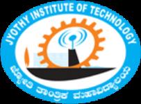 Jyothy Institute of Technology (JIT) - Bangalore