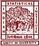 Indian Statistical Institute (ISI) - Bangalore