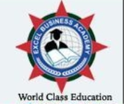 Excel Business Academy - Bangalore