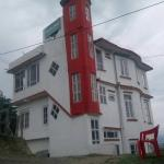 Nature Joint Home Away Home Eco Stay - Chamba