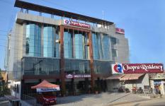 Chopra Residency - Hamirpur