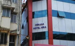 Heera Heights - Hamirpur