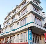 Hotel Dream Valley - Hamirpur