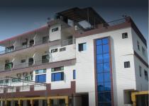Hotel Royal - Hamirpur