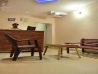 Sai Guest House - Hamirpur