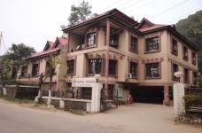 The Hamir (HPTDC) - Hamirpur