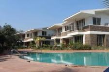 Wonder Land Resorts - Kangra