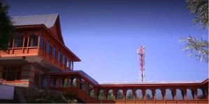 Hotel Ashoka - Kinnaur