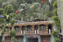 Kuber Guest House - Kinnaur