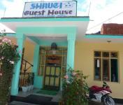 Shruti Guest House - Kinnaur