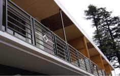 Tab Exotic Group of Hotels - Kinnaur