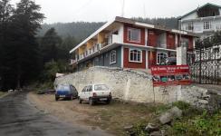 TAB Exotic Kalpa - Kinnaur