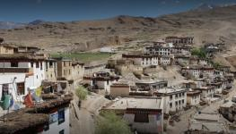 Norling Home Stay - Lahaul and Spiti