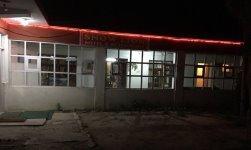 Raptan Bodh Home Stay - Lahaul and Spiti
