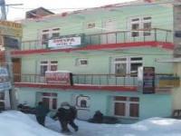 Sakaya Home Stay - Lahaul and Spiti