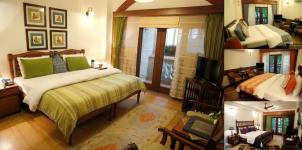 Hotel Relax Inn - Mandi