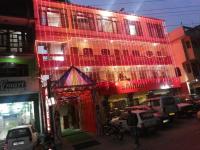 Hotel Shingar - Mandi