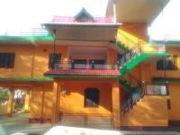 Kamlahiya Home Stay - Mandi