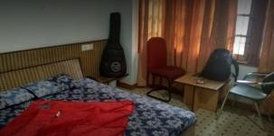 Oms Hotel & Restaurant - Mandi