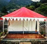 The Heimat Resort - Mandi