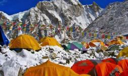 Mulkila Adventures - Sarchu