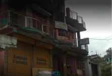 Hotel Diksha - Sirmaur