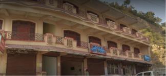 Hotel Giri View - Sirmaur