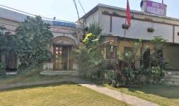 Hotel Heritage Sanyam - Sirmaur