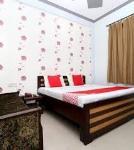Hotel Himonk - Sirmaur